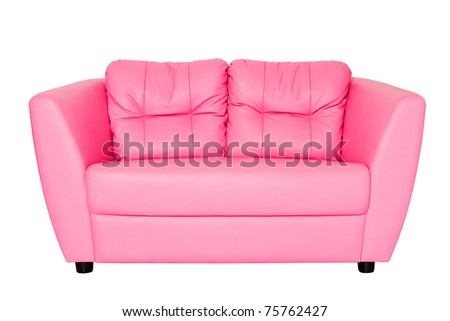 online tv streaming rote sofa sieht unser rote sofa. Black Bedroom Furniture Sets. Home Design Ideas