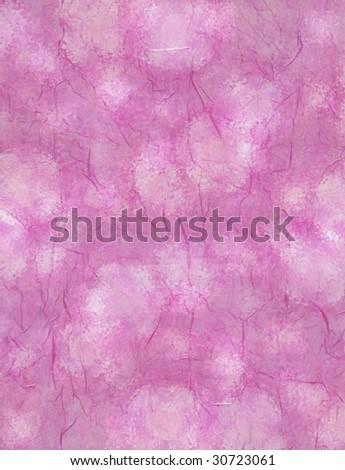 Pink Soft Glow