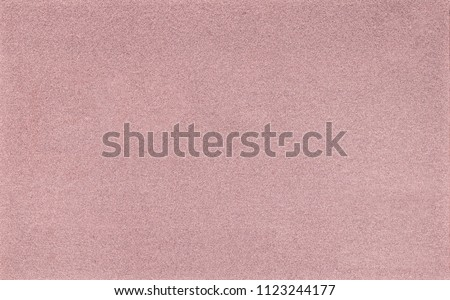 Pink, soft rose, pearlescent paper texture. #1123244177