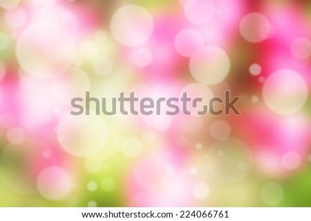 pink sparkle background (blurred background)