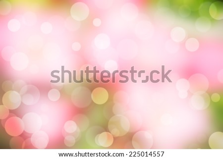 pink sparkle background (blurred background & wallpaper)
