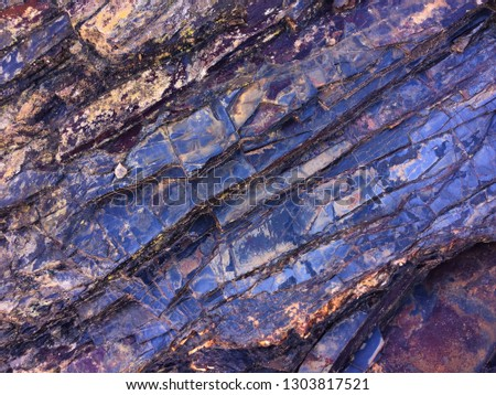 pink stone background, rock formation, geological formations #1303817521