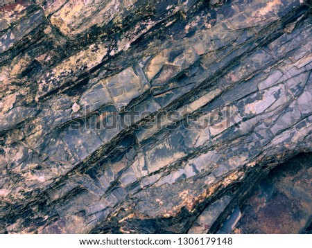 pink stone background, rock formation, geological formations #1306179148