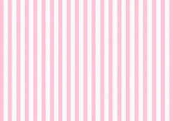 Pink stripe background. Whine line background