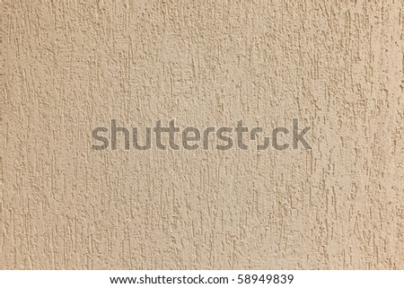 pink stucco finishing texture