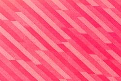pink texture background