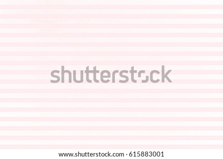 pink texture background wallpaper paper