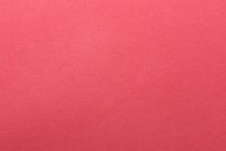 Pink texture silk Background