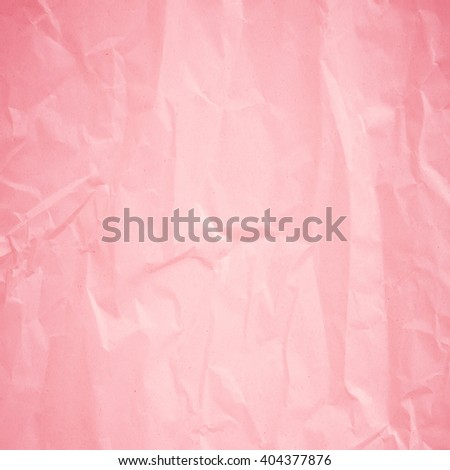 Pink Textured Paper Background./ Pink Textured Paper Background