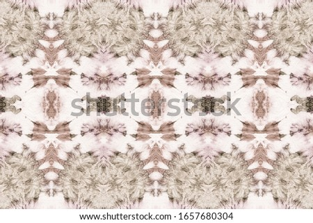 Pink Tie Dye Texture. Beige Colorful Dyed. Cream Brushed Textile. Pastel Tone Brushed Texture. Brown Taupe Ethnic Seamless. Dusty Tribal Seamless. Grey Dirty Art Effect. Dusty Watercolor Print