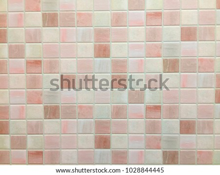 free photos wall tiles ceramic tiles ceramic tiles for wall or floor