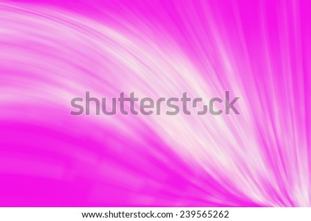 pink tone abstract bouquet of