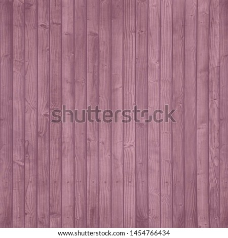 pink wallpaper HD stock footage clip wooden picture photo