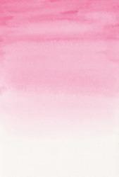 Pink Watercolour Background, Digital Paper, Watercolor Texture