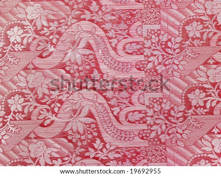 Designs For Backgrounds. nice designs background