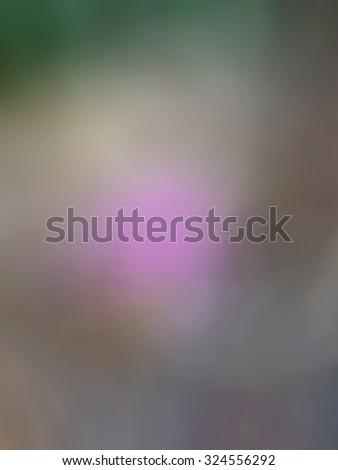Pinky autumn blurred background/Pinky autumn blurred background/Pinky autumn blurred background