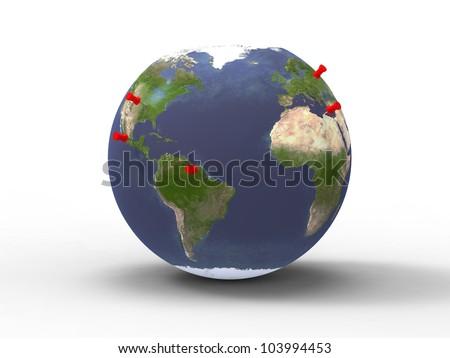 Pins planet(7).jpg