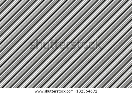 pipe metal cylinder texture background