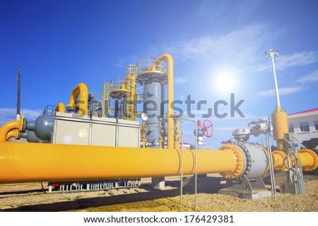 Pipeline #176429381