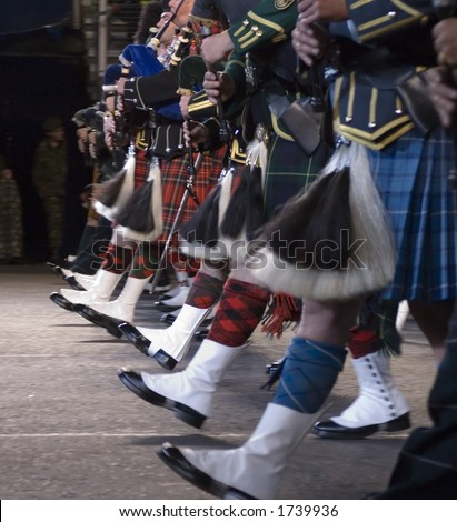 2006 edinburgh military tattoo