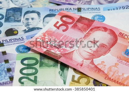 how to pay international bank account im from the philippines