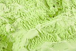 Pistachio ice cream backgrounds