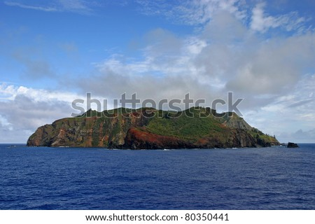 stock-photo-pitcairn-island-in-the-south-pacific-ocean-80350441.jpg