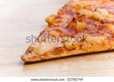 pizza hawa