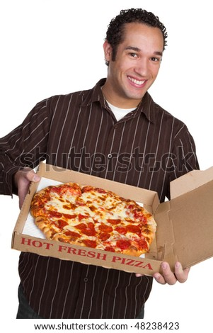 italian pizza man cartoon. Black Bedroom Furniture Sets. Home Design Ideas