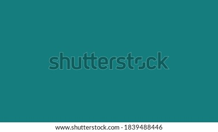 Plain Dark Teal Green solid color background. It is a dark shade teal color
