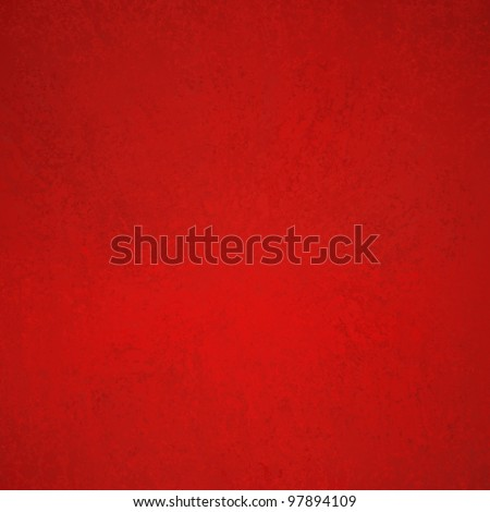 Plain Texture Background Red Plain Elegant Red Background