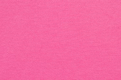 Plain Pink Fabric Texture Background