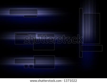 plain tech logoset, tiff caontaining all layers