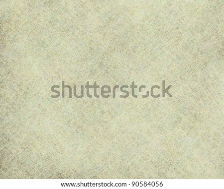 plain white background with vintage grunge texture canvas with linen or material fabric scratch design illustration with copy space