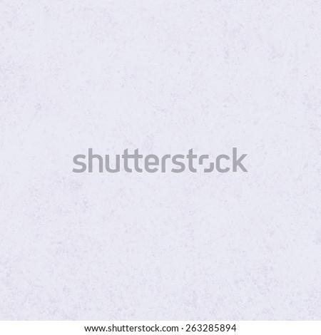 plain white paper background with faint sponged pattern texture design