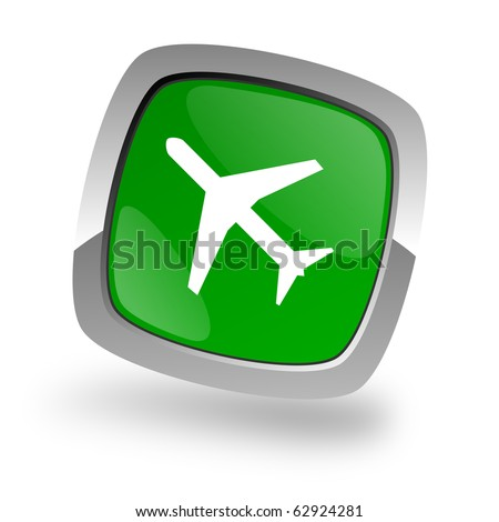 Airplane Icons Free. Than icons sport aircraft at x