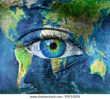 stock-photo-planet-earth-and-blue-human-eye-90910004.jpg