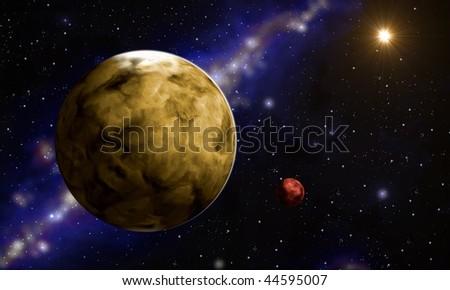 stock-photo-planets-44595007.jpg