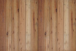 Plank Wood Wall Textures For text and background