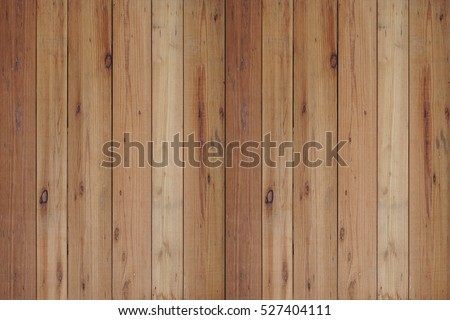Plank Wood Wall Textures For text and background #527404111
