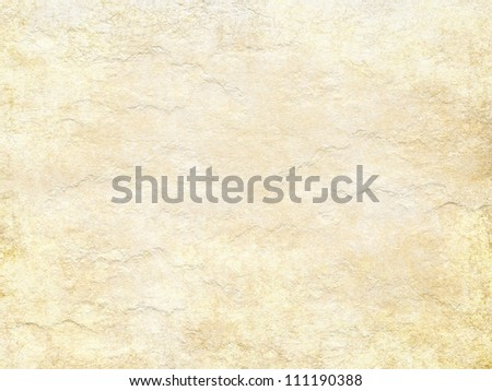 Plaster - rough wall background