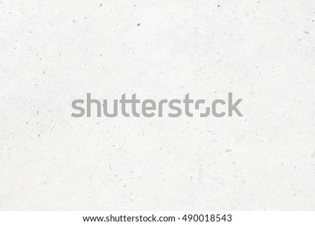 plaster texture #490018543
