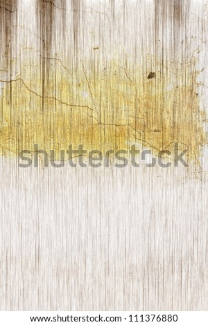 plaster wall stripped background texture