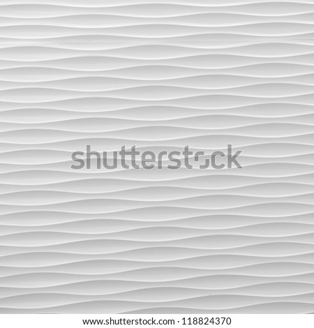 plaster wall texture or background