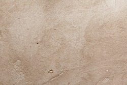 Plastered wal texture for background