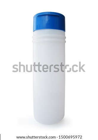 plastic bottle object package shape design product product                #1500695972