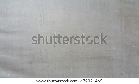 Plastic canvas ,dirty texture  #679921465
