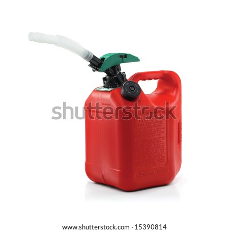 stock-photo-plastic-gasoline-can-with-eco-friendly-safety-spout-isolated-on-pure-white-background-no-color-15390814.jpg