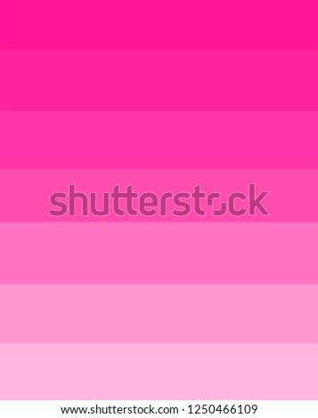 plastic pink background. pink background. pink colour