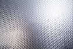 plastic texture or background